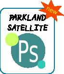 parkland satellite