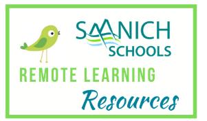 sd63 resource link