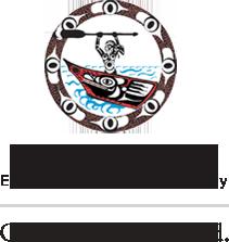 csets logo