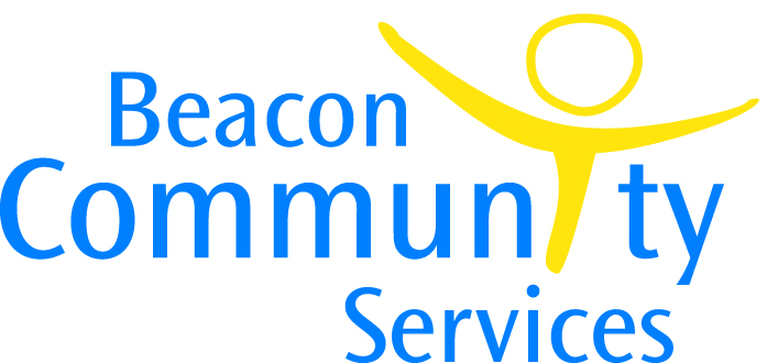 Beacon Community Services