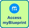 my blue print