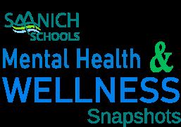 Mental Health & Wellness Snapshot