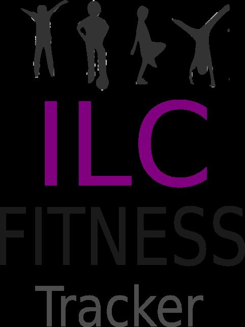 fitness tracker form