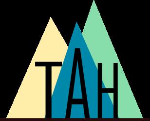 tah logo