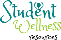 student wellness resources title